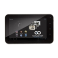 GoClever TAB R75