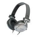 Panasonic RP-DJ300