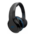 SMS Audio STREET by 50 (Over-Ear)