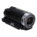 JVC GZ-E200