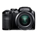 Fujifilm FinePix S4800