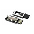 Silicon Power 32 GB Touch 850 Titanium