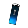 Silicon Power 4 GB Ultima U01 blue