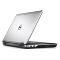 Dell Latitude E6440 (210-E6440-5W)