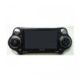 Gharte PSP S862