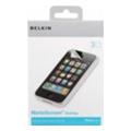 Belkin Apple iPhone 4 MATTE (F8Z710CW)