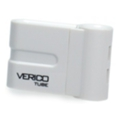 Verico 8 GB Tube White
