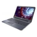 Dell Inspiron 5521 (210-40501blk)