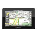 Prology iMap-545SB