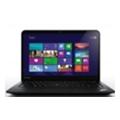 Lenovo ThinkPad Edge S440 (20AYA00V00)