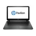 HP Pavilion 15-p032er (J8E63EA)