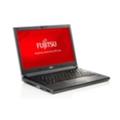 Fujitsu LifeBook E544 (E5440M0004RU)