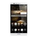 Huawei Mate7 Compact