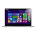 Lenovo Yoga 3 14 (80JH003EUA) Silver
