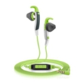 Sennheiser CX 686i Sports