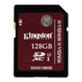 Kingston 128 GB SDXC UHS-I U3 SDA3/128GB