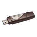Kingston 128 GB DataTraveler Workspace DTWS/128GB