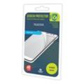 GlobalShield Samsung Galaxy J5 SM-J500H ScreenWard (1283126467011)