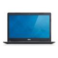 Dell Vostro 5480 (V47810NDW-25S)