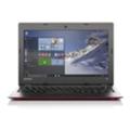 Lenovo IdeaPad 100S-14 (80R9009RUA) Red