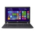 Acer Aspire ES 15 ES1-531-C2KX (NX.MZ8AA.006) Black