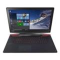 Lenovo IdeaPad Y700-17 ISK (80K0008XUS)
