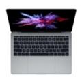 "Apple MacBook Pro 13"" Space Gray (Z0SW000CC) 2016"
