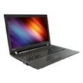 Lenovo IdeaPad V510-15IKB (80WQ024YRA) Black
