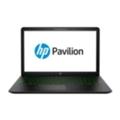 HP Pavilion Power 15-cb030ur (2LC52EA) Black