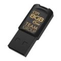 TEAM 8 GB C171 Black (TC1718GB01)