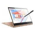 Lenovo Yoga 920-13IKB (80Y700A8RA) Copper