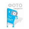 Dell Latitude E5440 (CA033LE54401EM)