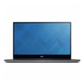 Dell XPS 15 9560 (X5T716S3DW-418)