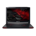 Acer Predator 17 G9-793-79V5 (NH.Q1TAA.001)