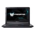 Acer Predator Helios 500 PH517-51-92EC (NH.Q3NEU.014)