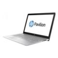 HP Pavilion 15-cc550ur (2WH83EA) Mineral Silver