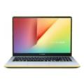 Asus VivoBook S15 S530UN (S530UN-BQ106T)