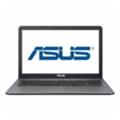 Asus VivoBook X540BP Silver Gradient (X540BP-DM051)