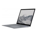 Microsoft Surface Laptop (DAG-00001)