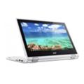Acer Chromebook CB5-132T-C8ZW (NX.G54AA.012)