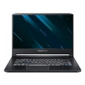 Acer Predator Helios 300 PH315-52-710B (NH.Q53AA.003)