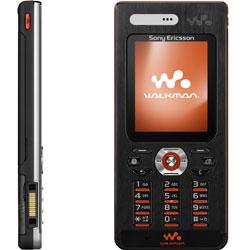 Купить Sony Ericsson W888i. Цена телефона Sony Ericsson ...: http://market.mabila.ua/catalog/mobile/sonyericsson/w888i/