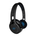 SMS Audio STREET by 50 (On-Ear)