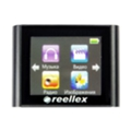 Reellex UP-46 4Gb