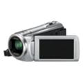 Panasonic HC-V510 Silver
