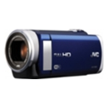 JVC GZ-EX210