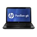 HP Pavilion g6-2397sr (E3C69EA)
