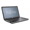 Fujitsu LifeBook AH512 (AH512MPAL5RU)