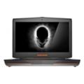 Dell Alienware 18 (A87167S2BDW-14)
