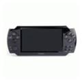 Gharte PSP S821